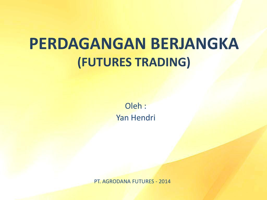 indikator iq option paling akurat opsi perdagangan atau futures