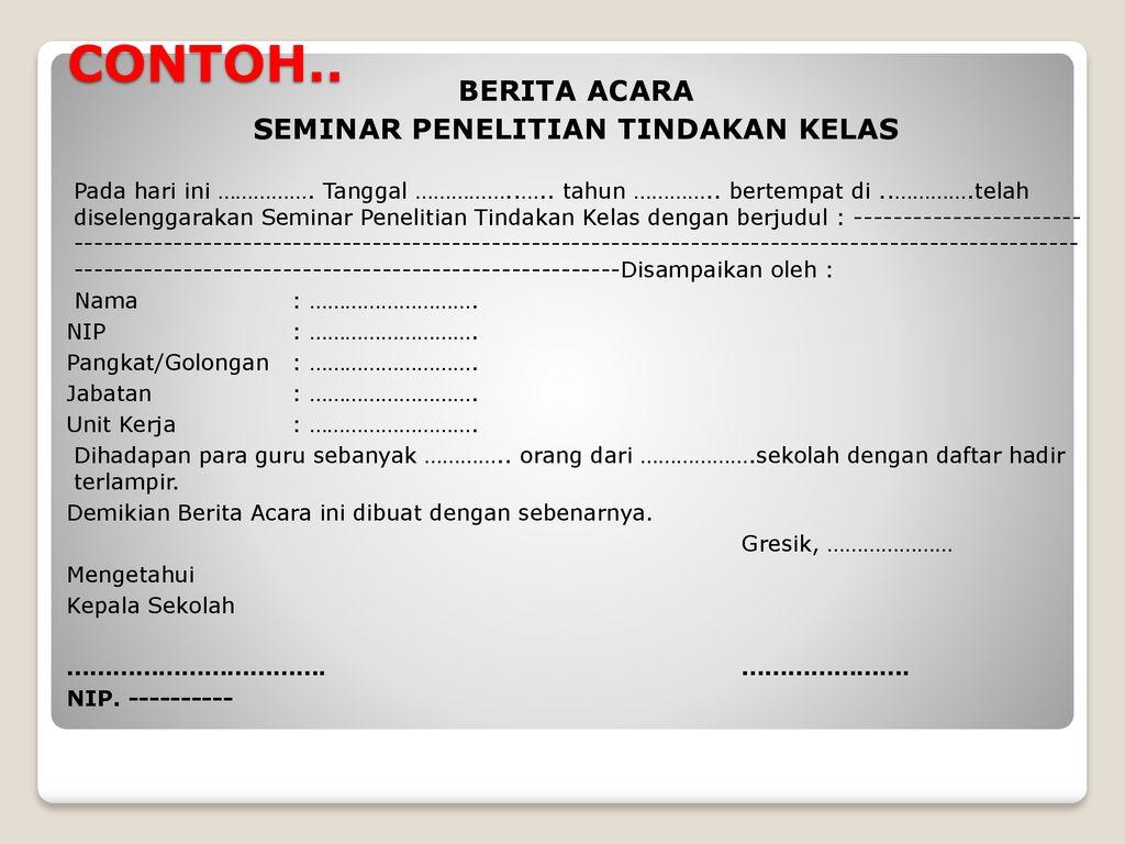Dr Drs H M Syafaul Anam S Pd Mm Ppt Download