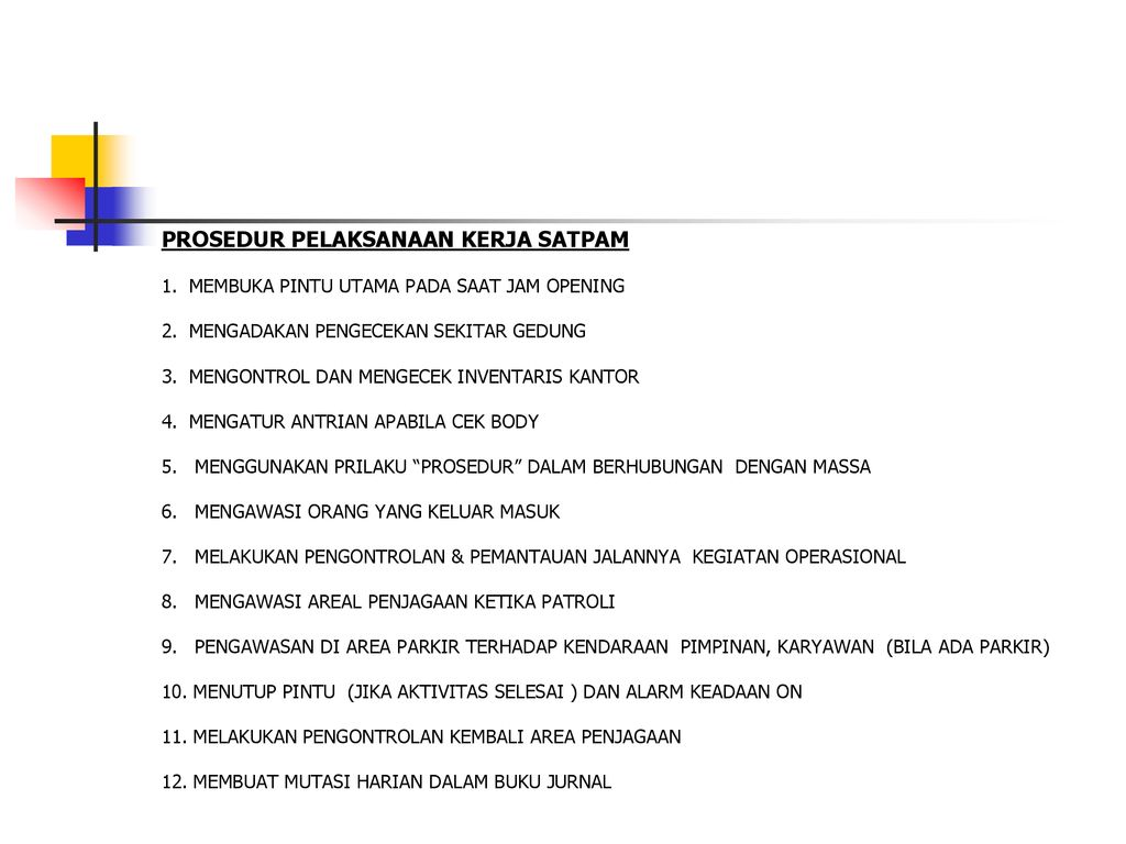 Rsud Dr Soediran Mangun Sumarso Ppt Download