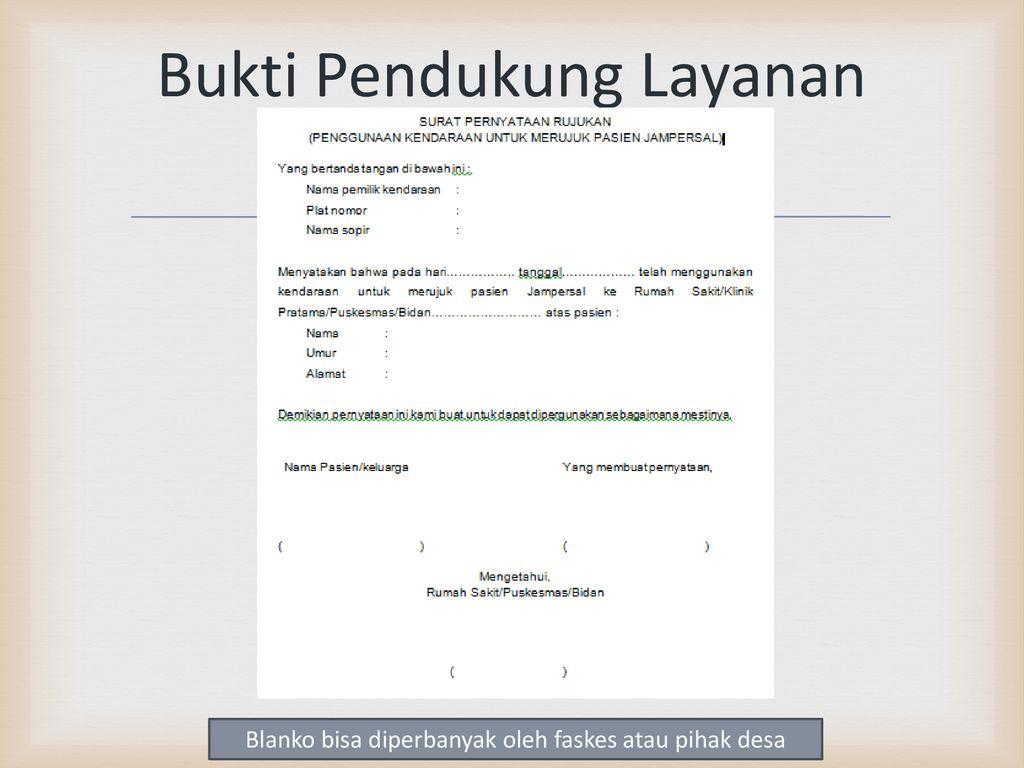 Dinas Kesehatan Kabupaten Bantul Februari Ppt Download