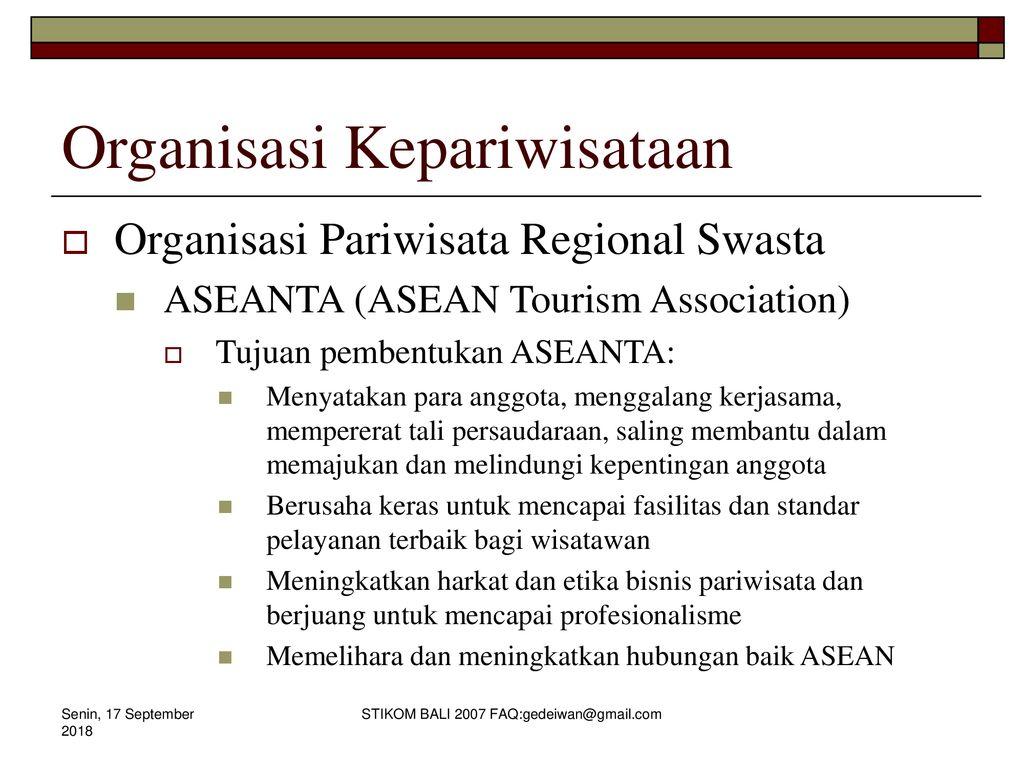 BAGIAN II Pengantar: I Gede Iwan Suryadi,SE.,MM. - ppt download