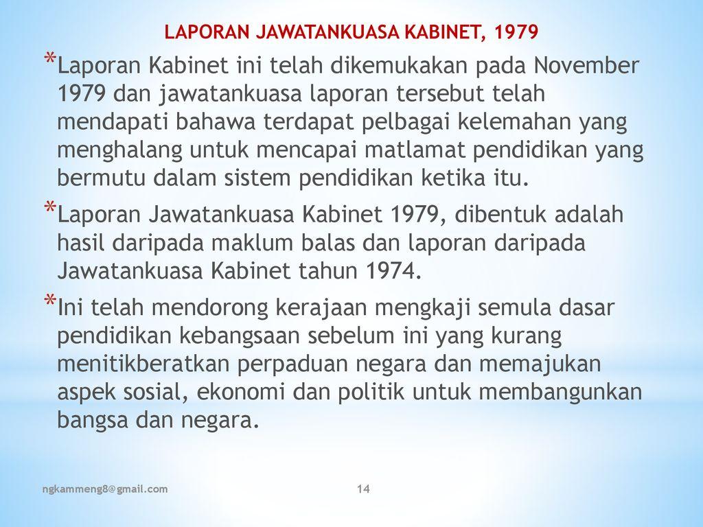 Mpu 1152 Pengajian Malaysia Ppt Download