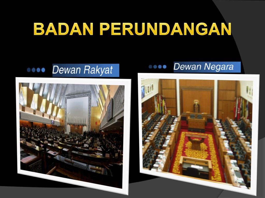 Sistem Pentadbiran Negara Ppt Download