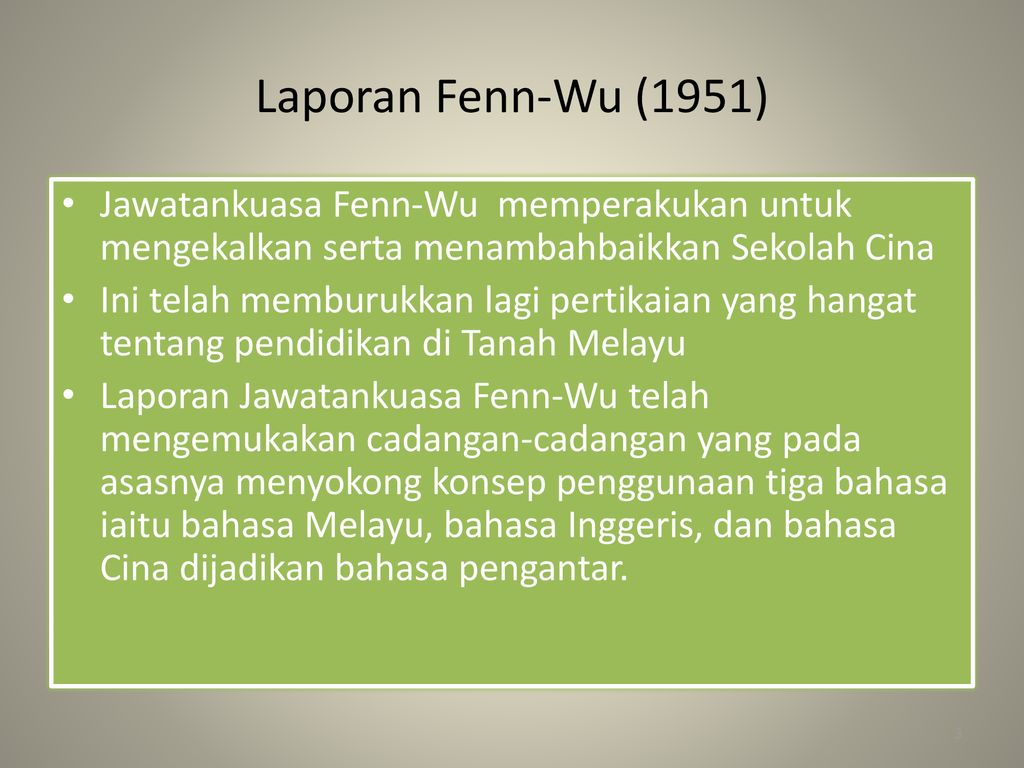 Laporan Fenn Wu Pdf To Jpg Tsbf Kilama Site