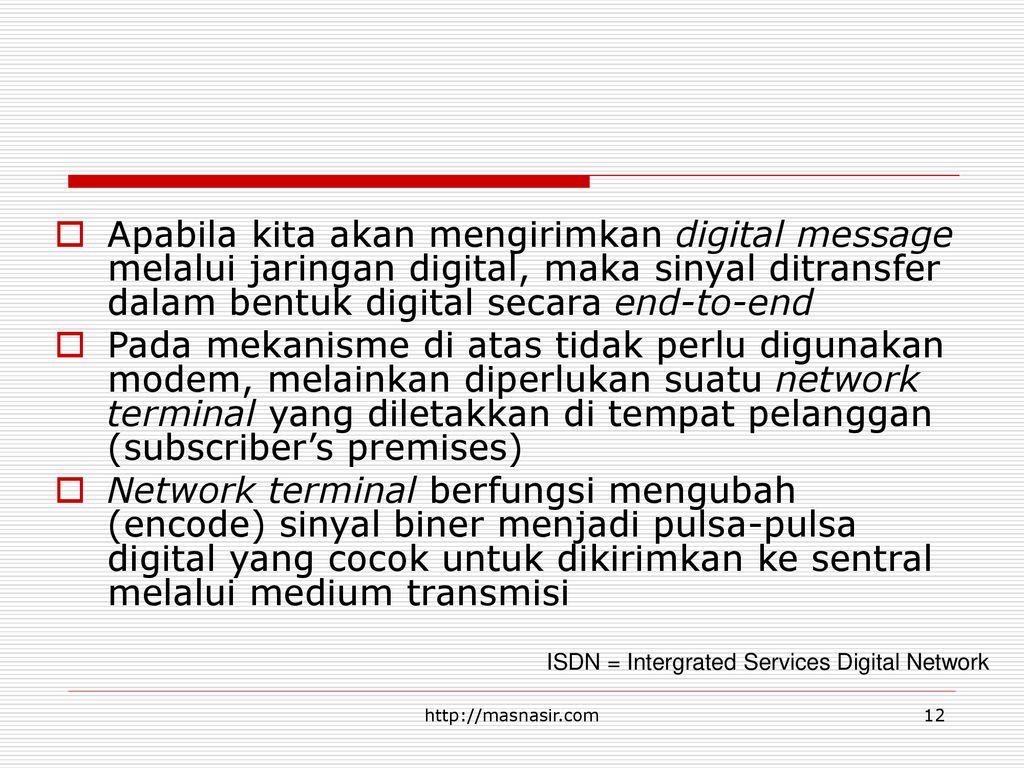 Fungsi-fungsi IC Digital: Kombinasi
