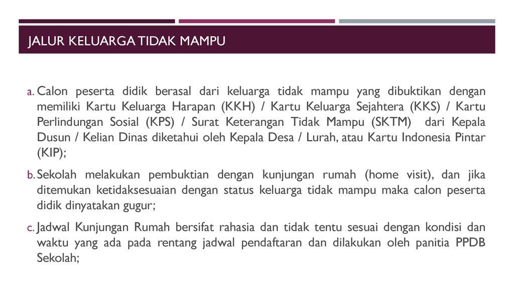 Pemerintah Provinsi Bali Ppt Download