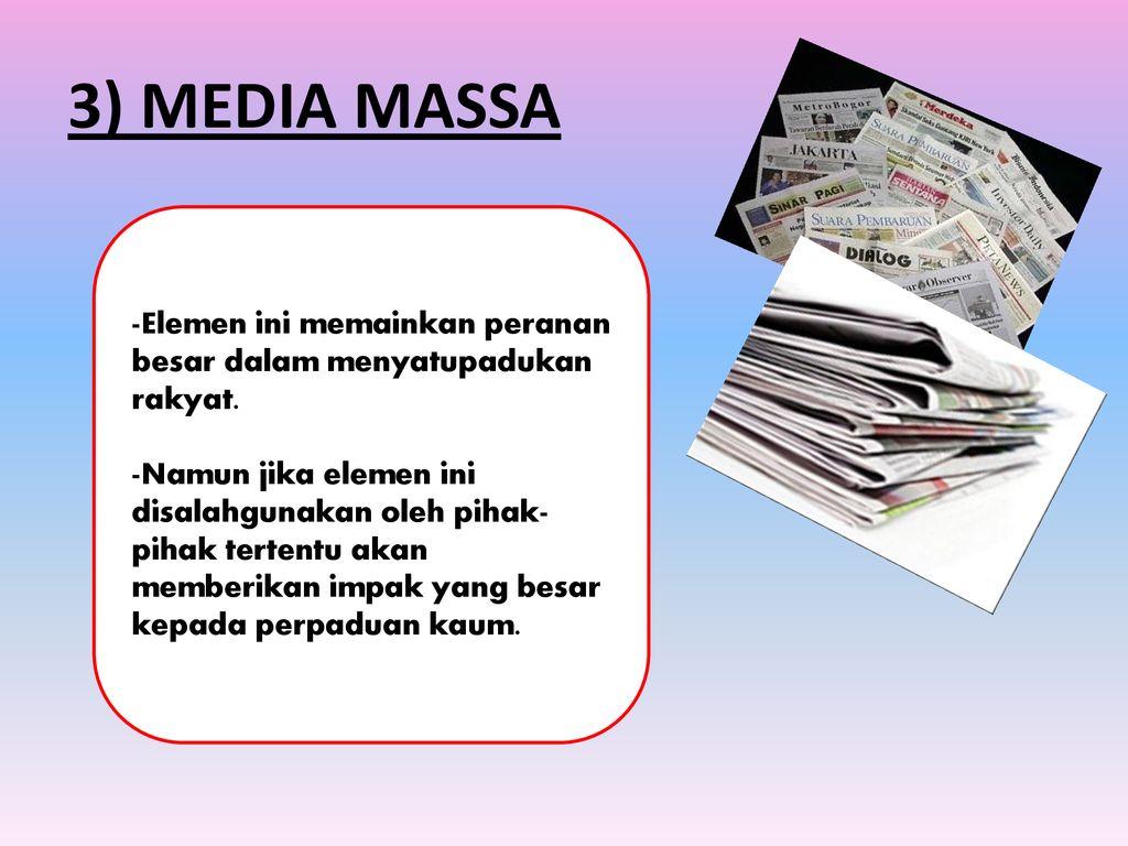 Hubungan Etnik Zzzt1043 Tajuk Peranan Pendidikan Dalam Memupuk Perpaduan Kaum Nama Kumpulan No Name Pensyarah Pn Maznah Binti Hj Ibrahim Disediakan Ppt Download