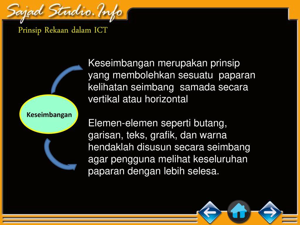 Psv3109 Multimedia Kreatif Dalam Pendidikan Seni Visual Ppt Download