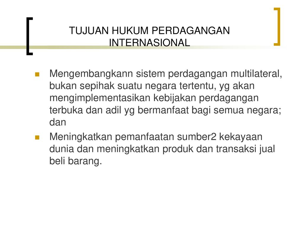 Struktur Ekonomi Indonesia | Accounting Media