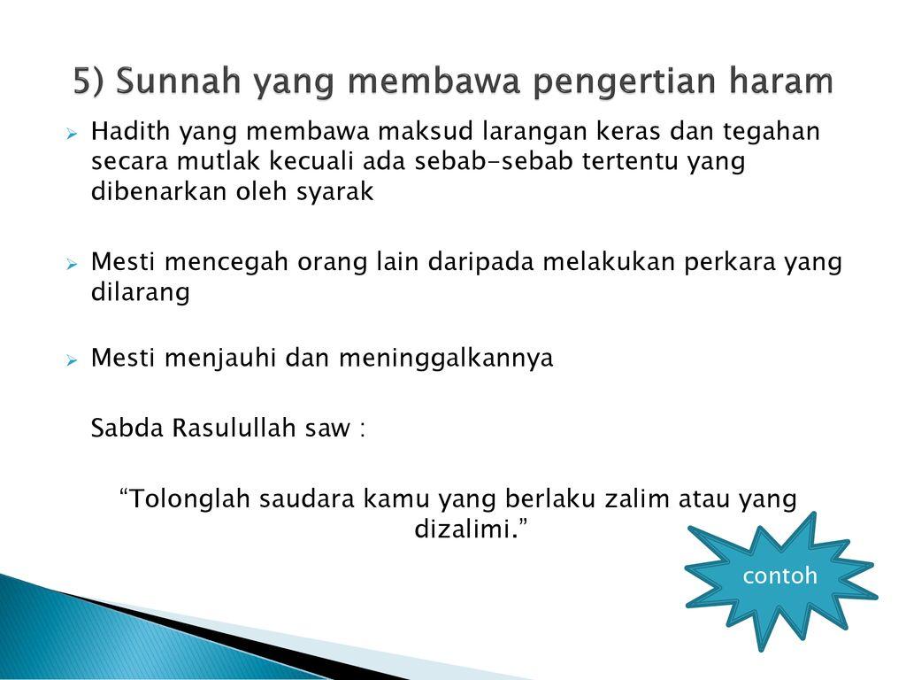 Pra Diploma Pengajian Islam Ppt Download