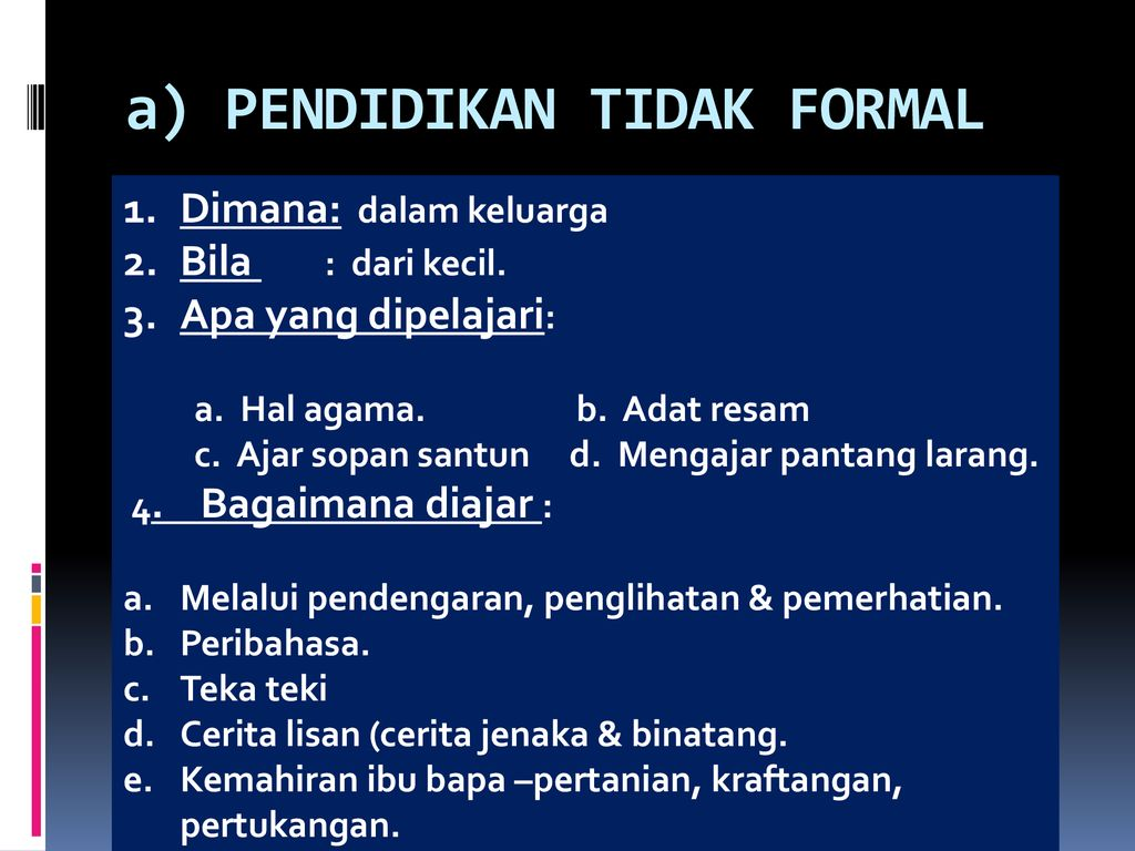 Anita A P Paramasvaran Smk Seri Mutiara Ppt Download