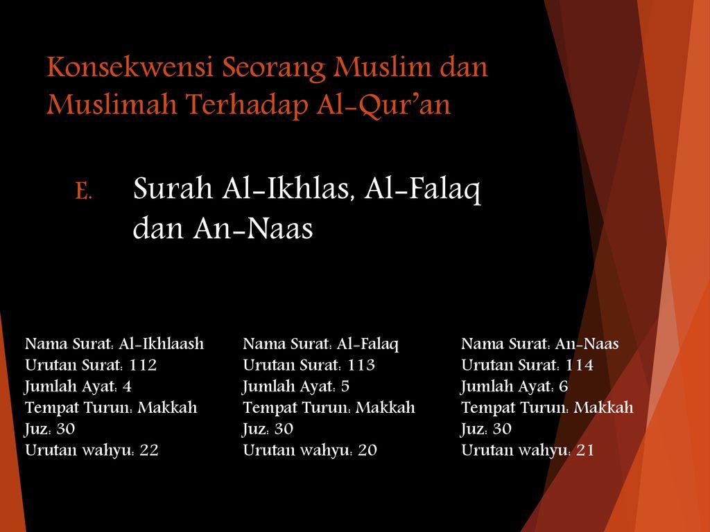 Iman Kepada Kitab Kitab Allah سبحانه وتعالى Ppt Download