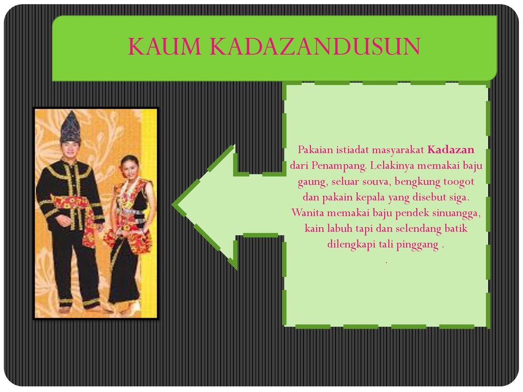 Kadazan New