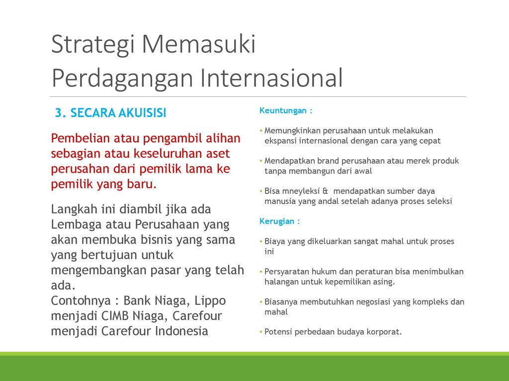 strategi masuk perdagangan swing trading forex strategy