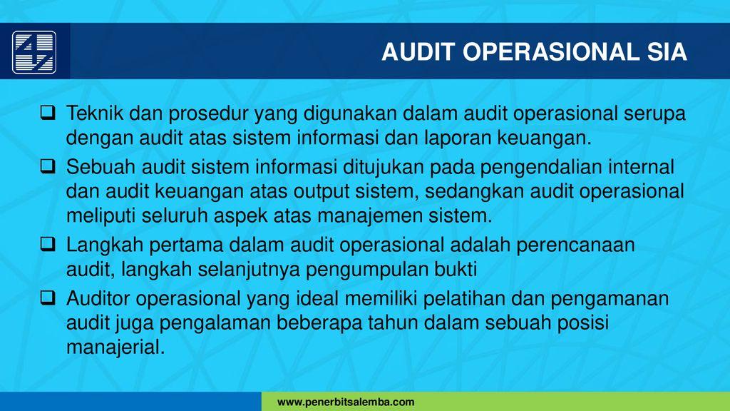 Sistem Informasi Akuntansi Ppt Download