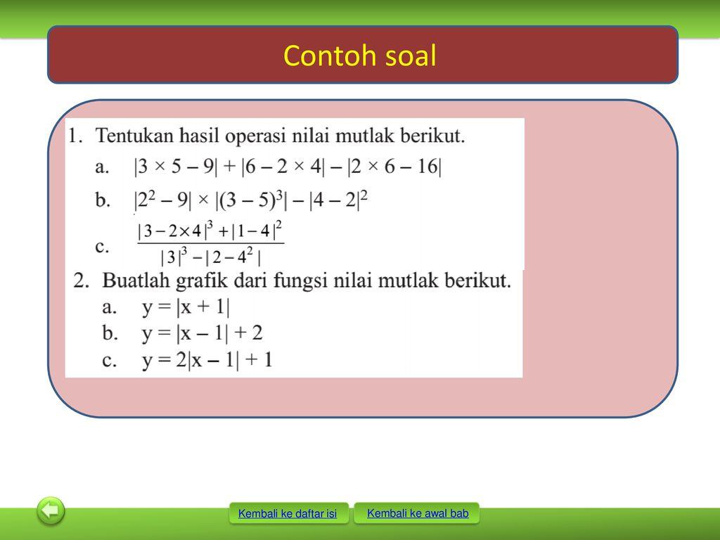 Smk Mak Kelas X Semester 1 Ppt Download