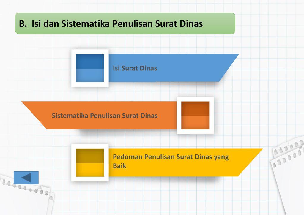 Bahasa Indonesia SMK/MAK Kelas XII - ppt download