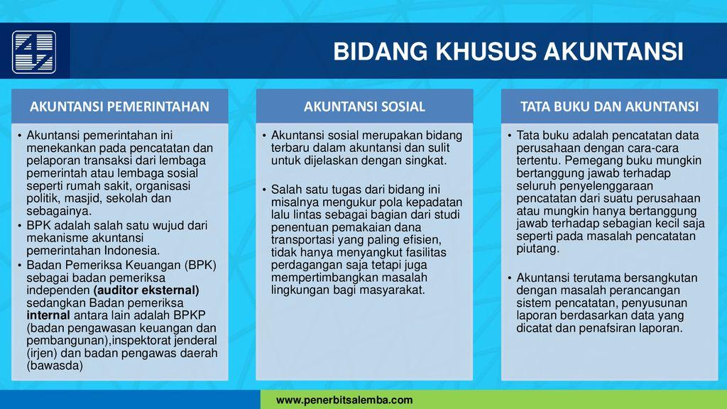 sistem perdagangan berbasis layar diperkenalkan secara nasional oleh