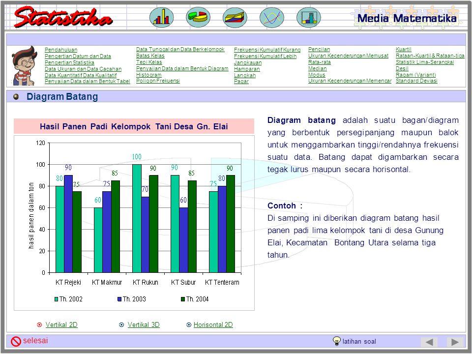 Media matematika dibuat dengan didukung oleh ms powerpoint xp 21 hasil ccuart Image collections