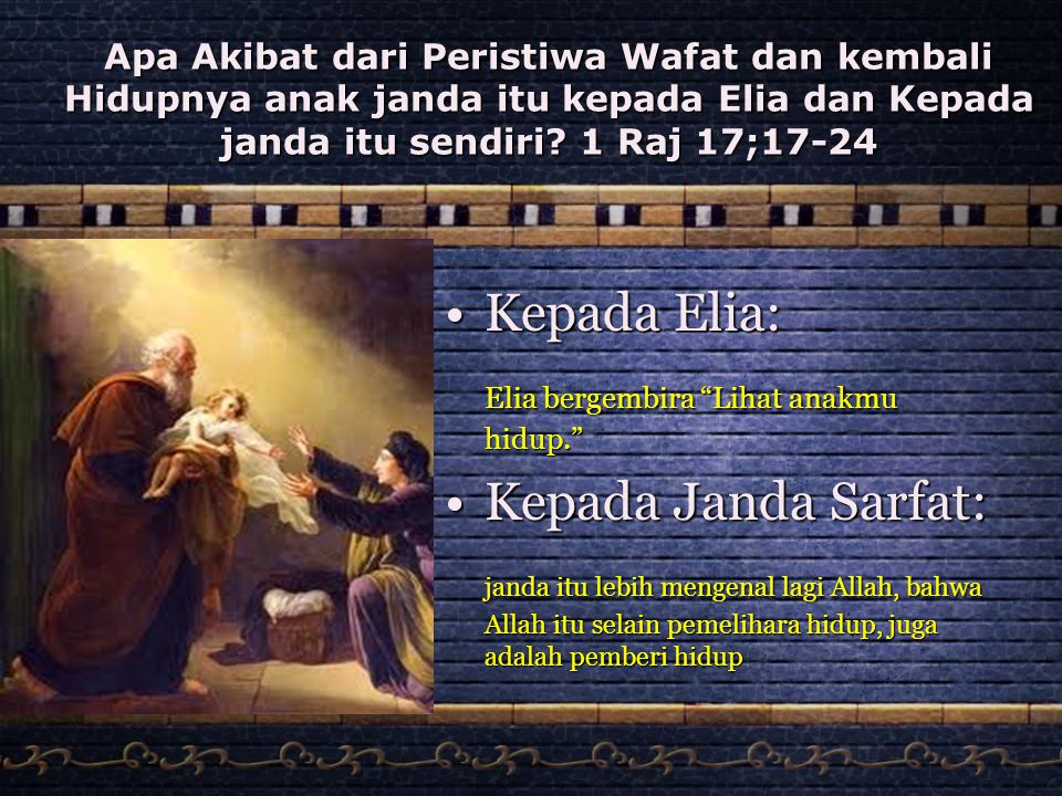Pelajaran Sekolah Sabat Dewasa Dalam Bentuk Powerpoint Ppt Download