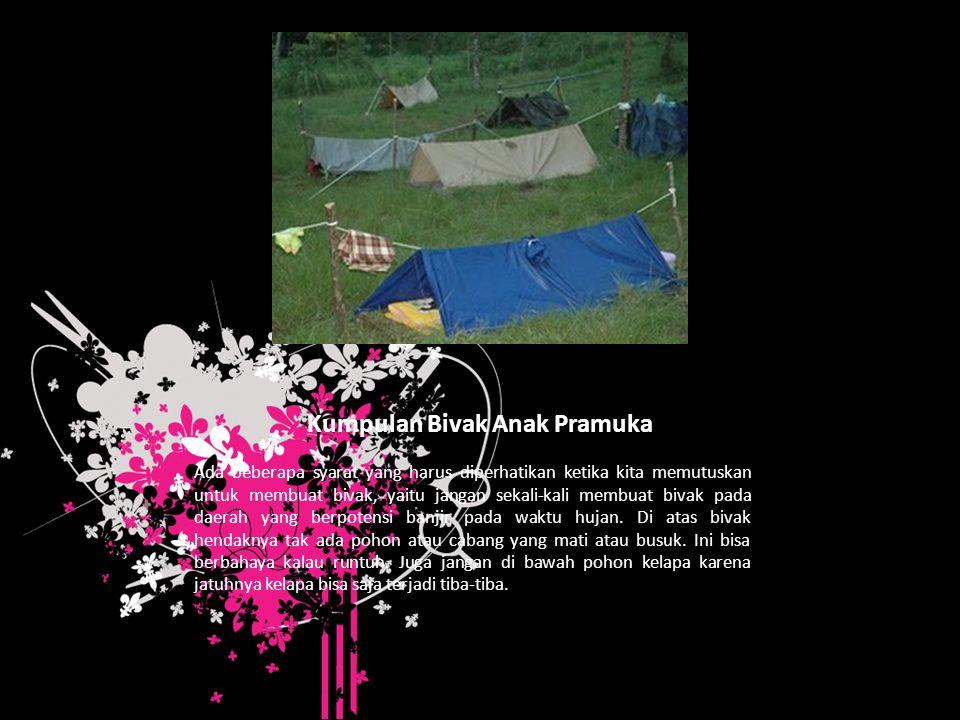 Nama Kelompok 1 Andrianto Sholikudin A Roni Srihadi Agus Prasetyo Ppt Download