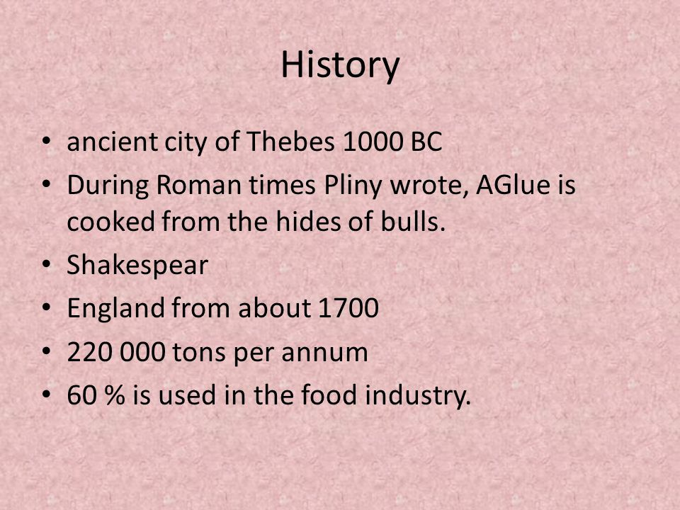 History ancient city of Thebes 1000 BC