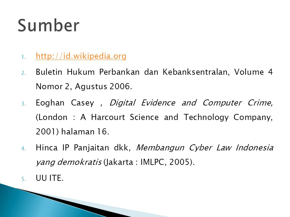 Sumber http://id.wikipedia.org