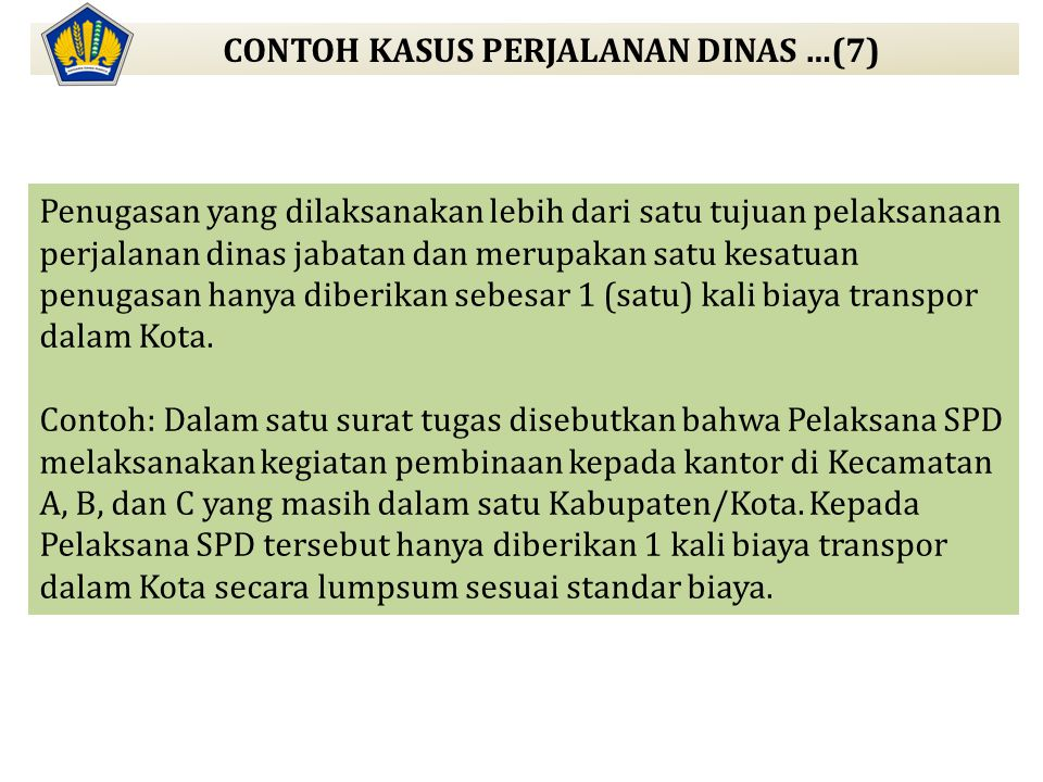 Kementerian Keuangan Republik Indonesia Ppt Download