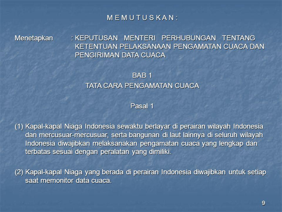 Undang Undang Ri Nomor 17 Tahun 2008 Tgl 7 Mei 2008 Tentang Pelayaran Ppt Download