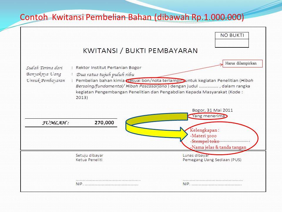 Sumberdana Dipa Ipb Tahun 2011 Direktorat Keuangan Ppt