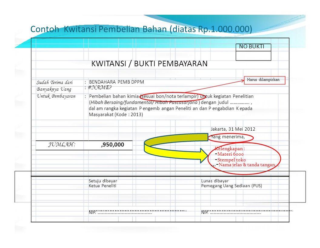 Petunjuk Teknis Pelaporan Keuangan Dana Ppt Download