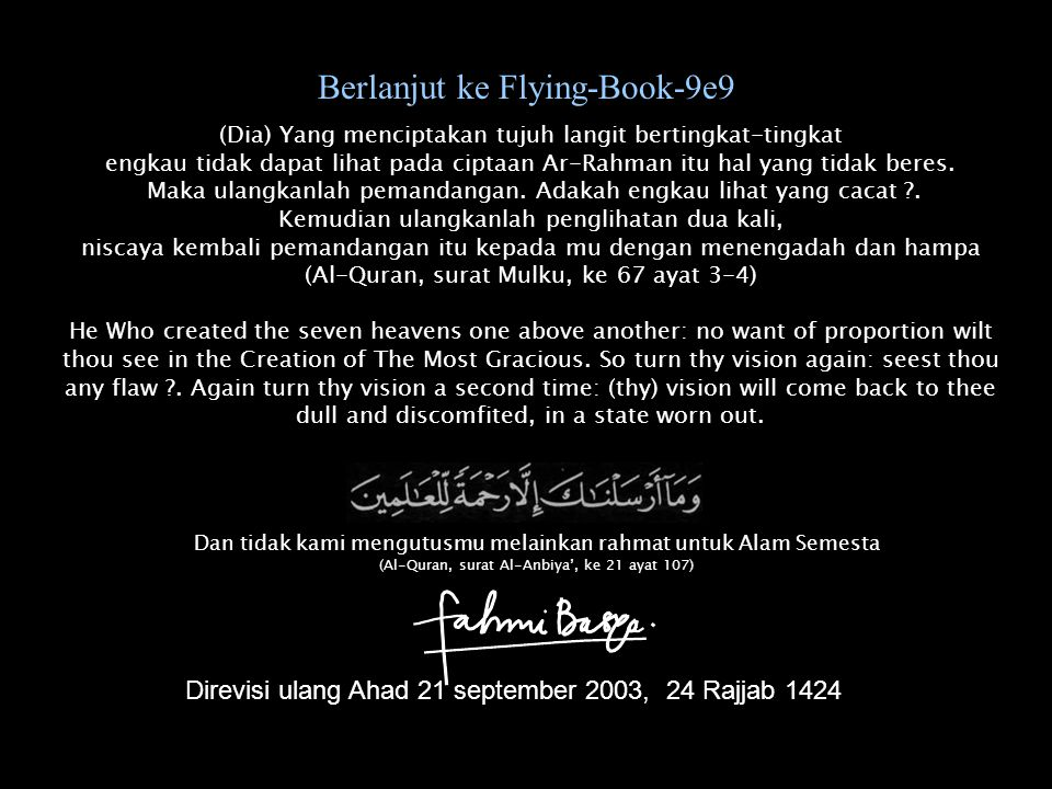 Berlanjut ke Flying-Book-9e9