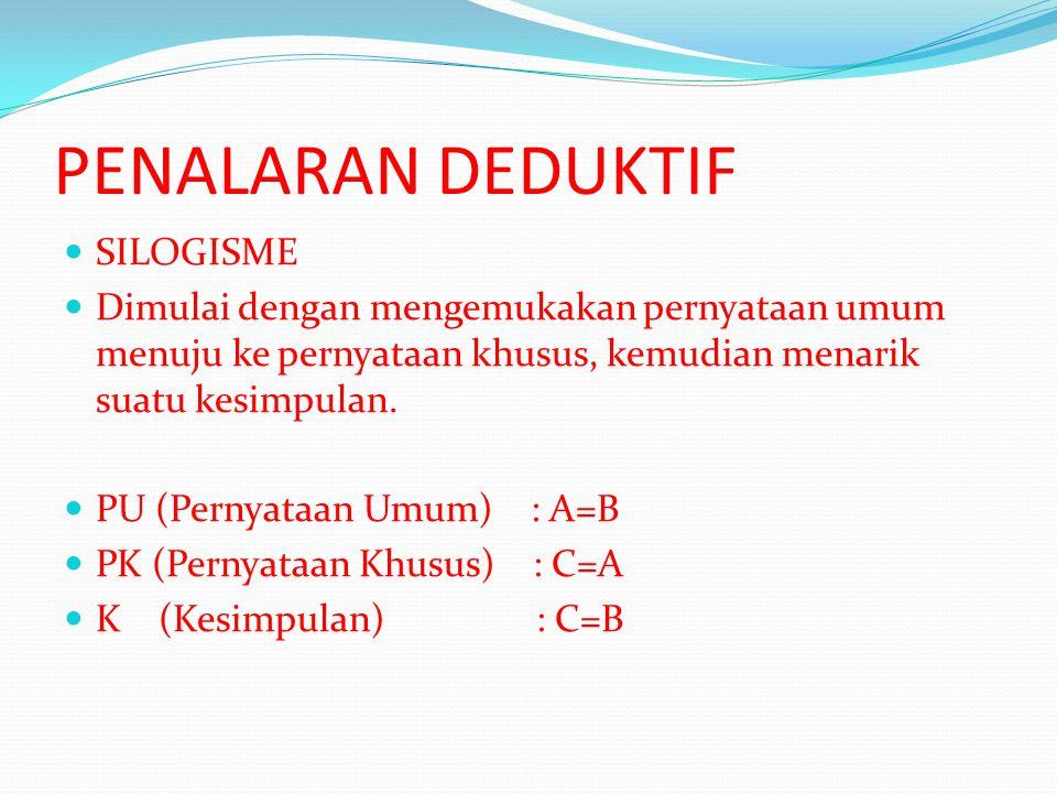 Berkomunikasi Dengan Bahasa Indonesia Setara Tingkat Madia Ppt Download