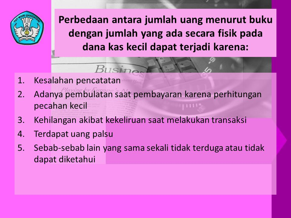 Kompetensi Kejuruan Smk Ppt Download