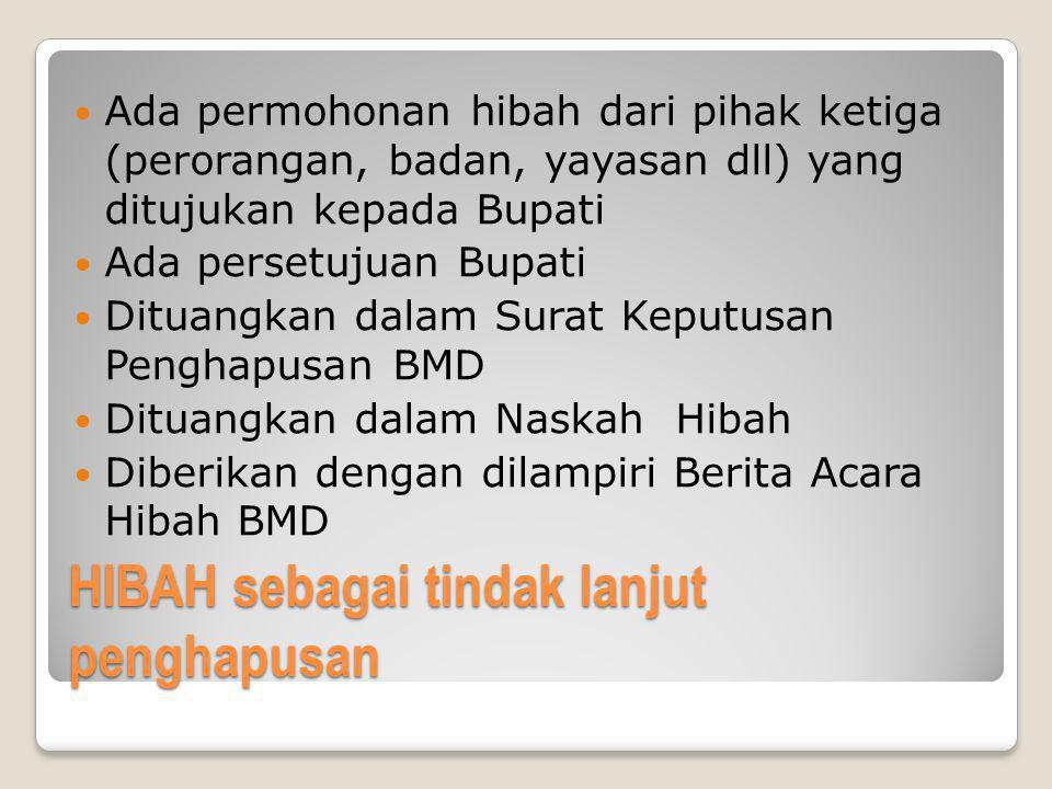 Ismi Astuti Dinas Pendapatan Pengelolaan Keuangan Dan Aset Daerah
