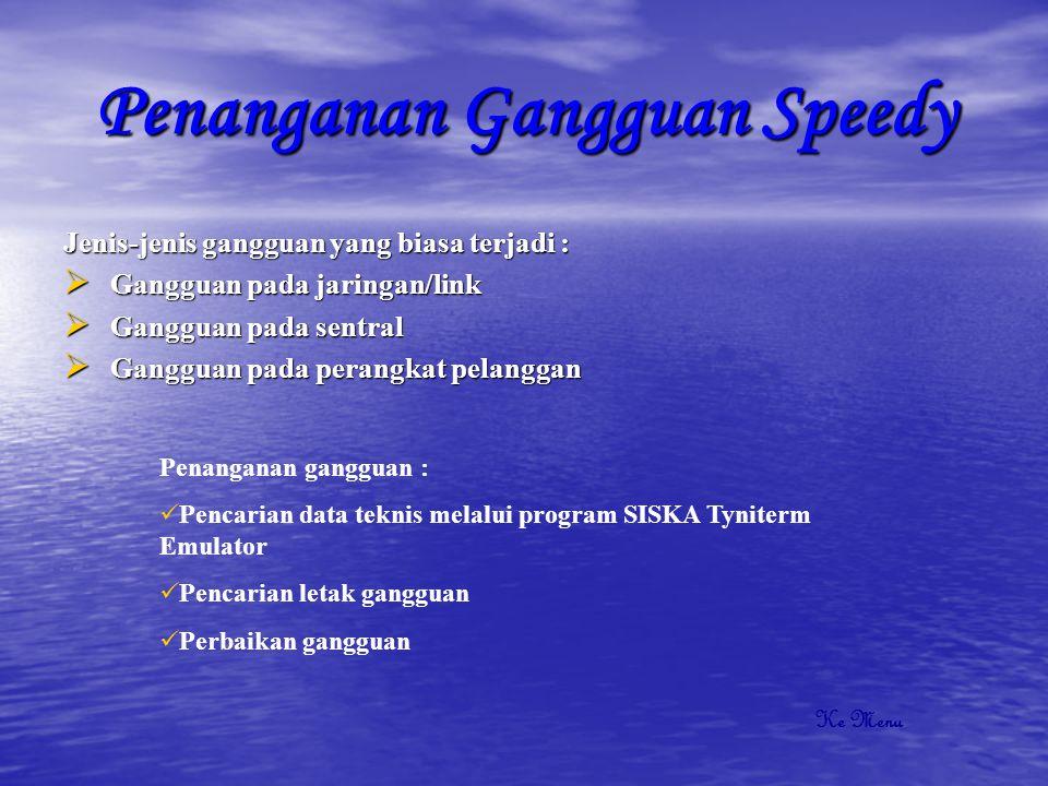 Speedy Presentasi Praktek Kerja Industri Prakerin Oleh Ppt Download