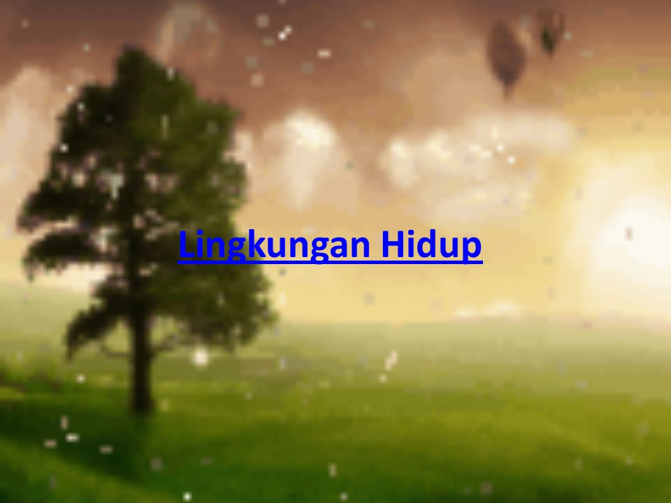 Unduh 740 Koleksi Background Hidup Untuk Power Point Gratis