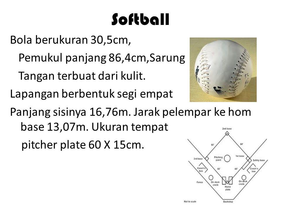 Sepak Bola Bola Garis Lingkar 70cm Berat 450gram Tekanan G Cm2 Ppt Download
