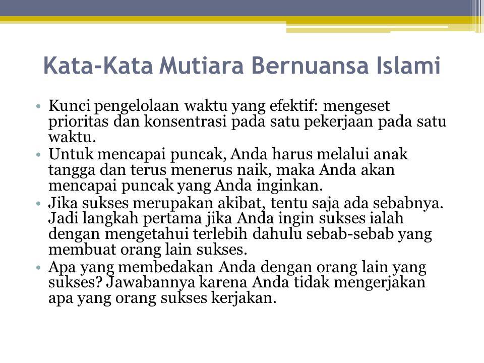 Kata Kata Islami Untuk Anak 93