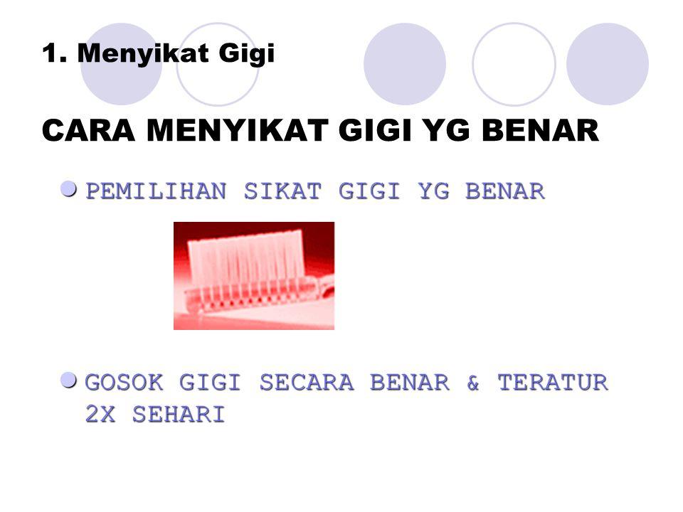 Penyuluhan Kesehatan Gigi   Mulut - ppt download c2b7423cd9