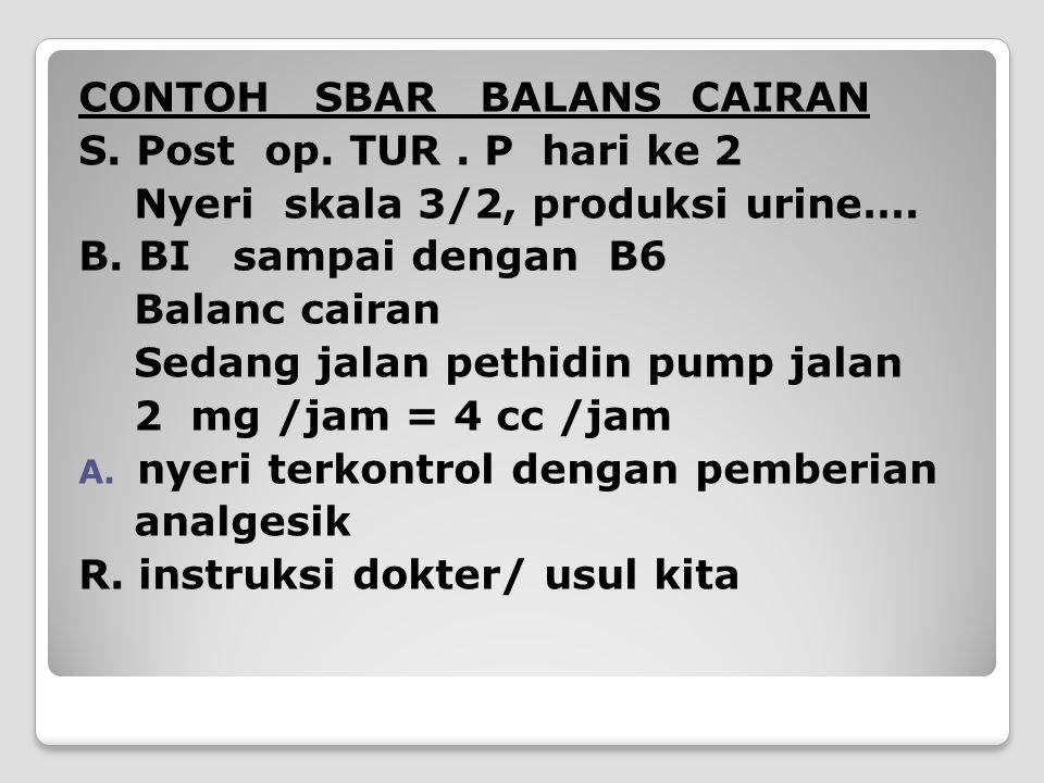 Oleh Ambarukmi Dan Team Ci Ppt Download