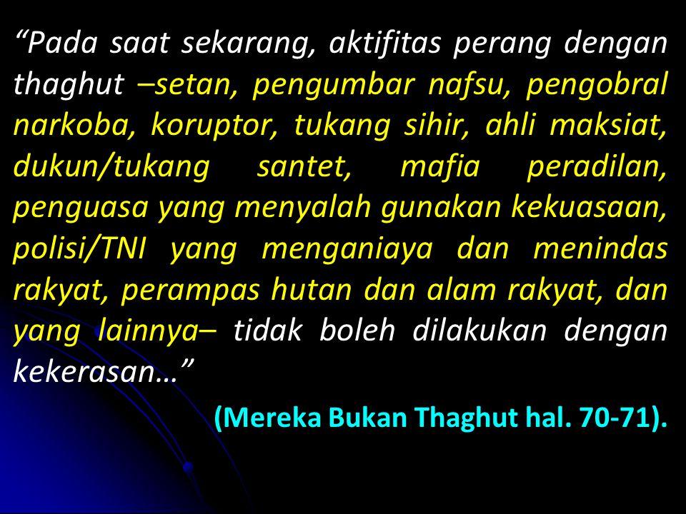 Taman Ismail Marzuki Cikini Jak Pus - ppt download