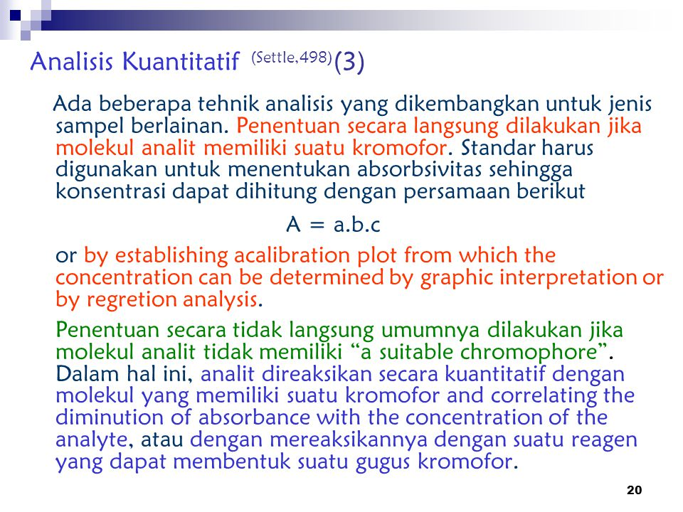 Analisis Kuantitatif (Settle,498)(3)