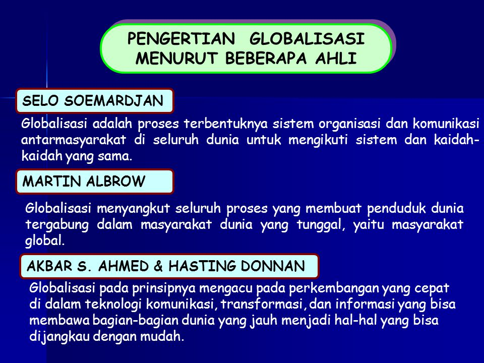 Berkelas Ppt Download
