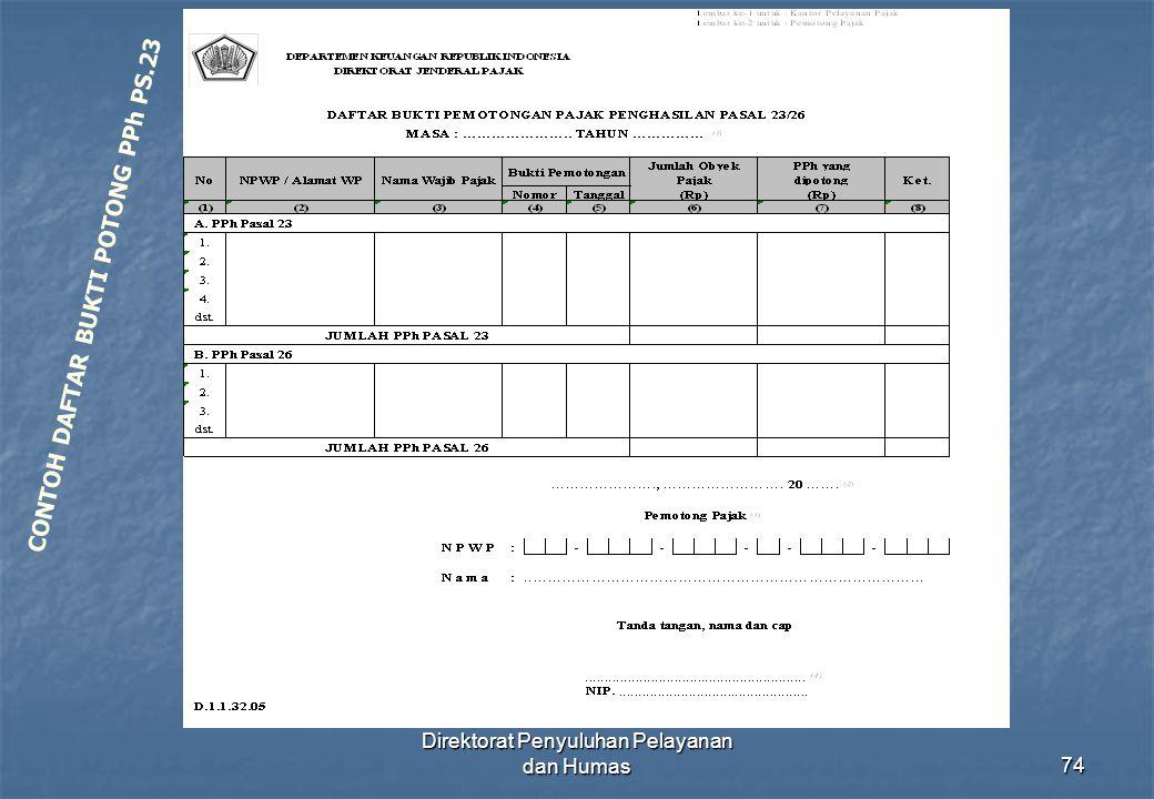 Pengantar Perpajakan Oleh Abu Samman Lubis Sh Mm Ppt Download