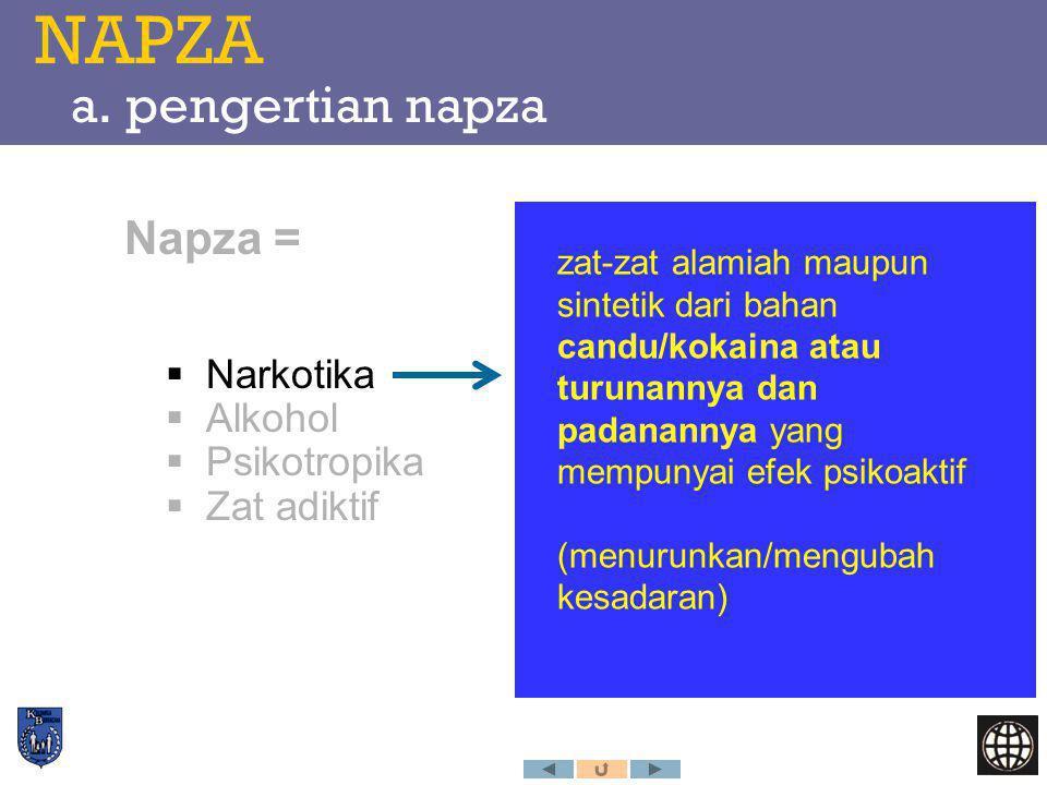 Unduh 630 Koleksi Background Ppt Napza HD Terbaik