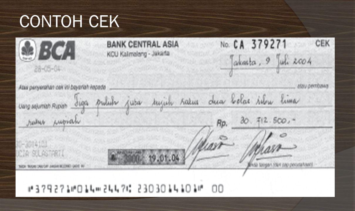 Uang Dinas Dikpora Kabupaten Tegal Kabupaten Tegal Ppt Download