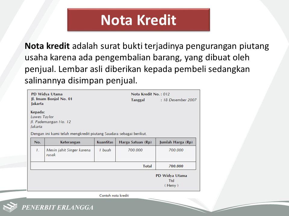 Modul Akuntansi 1a Untuk Smk Dan Mak Ppt Download