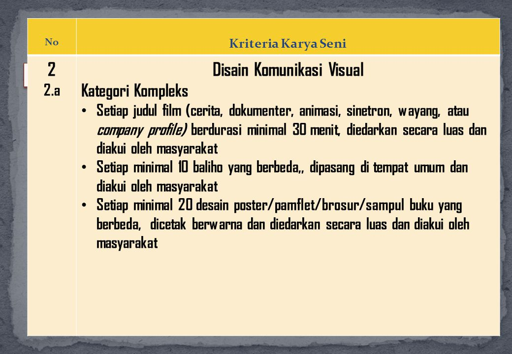 Disain Komunikasi Visual