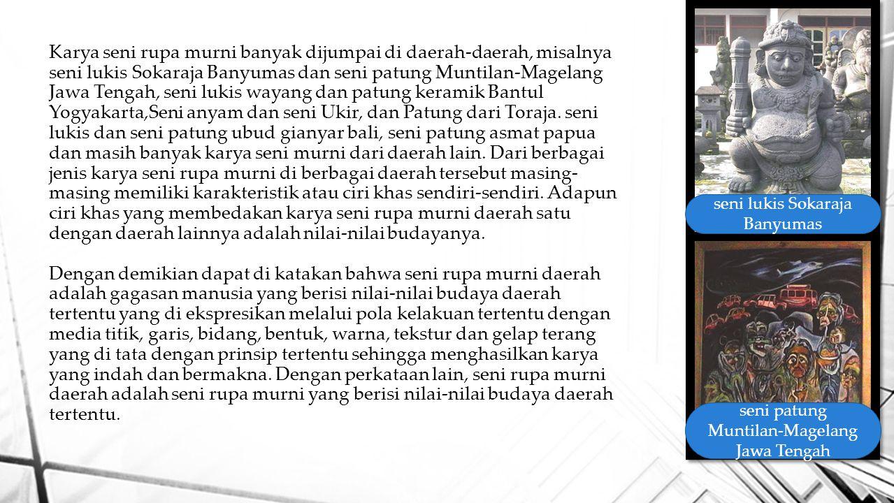 87 Gambar Ukiran Bali Gelap Terang HD